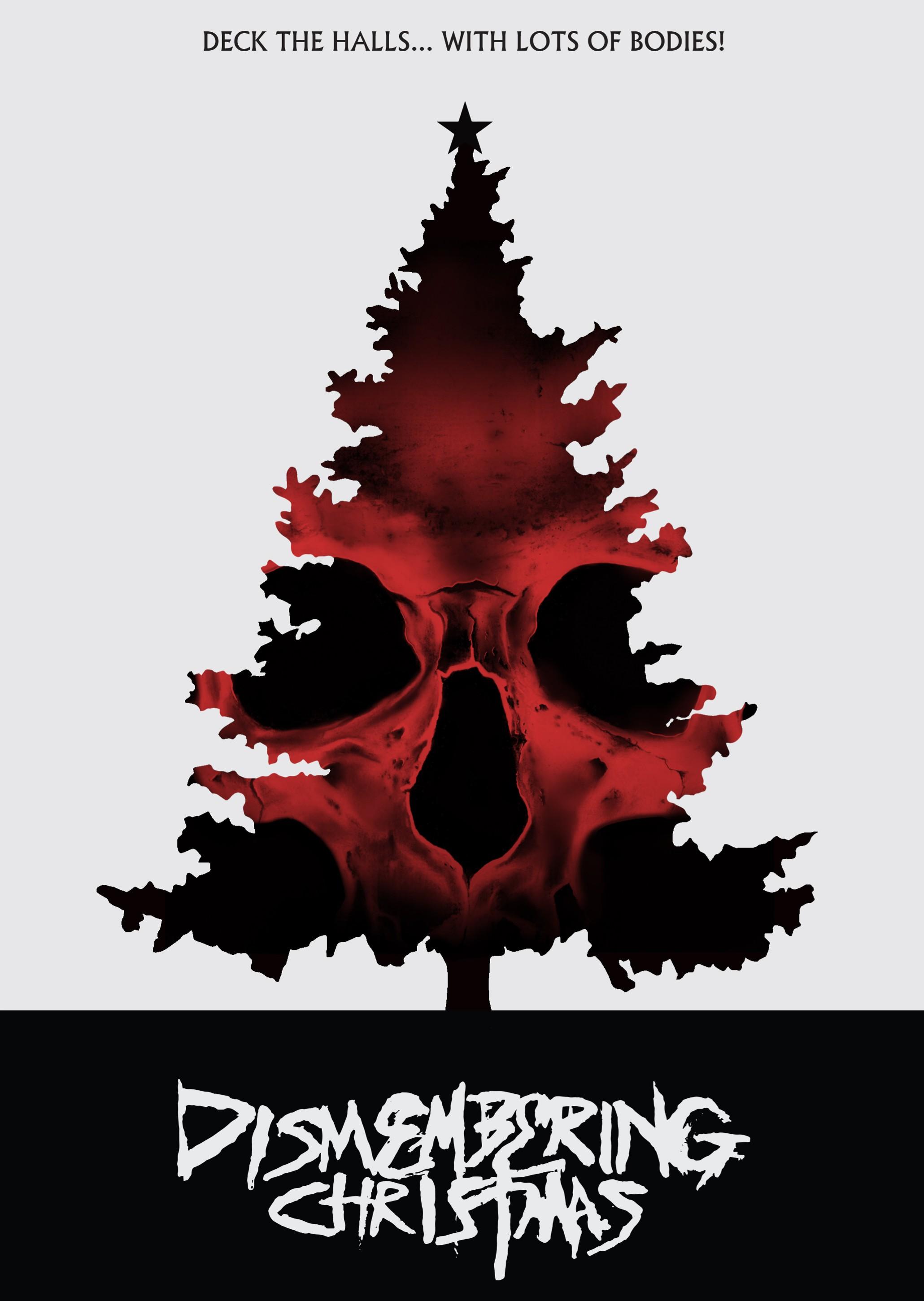 20150212121312-Treeskull