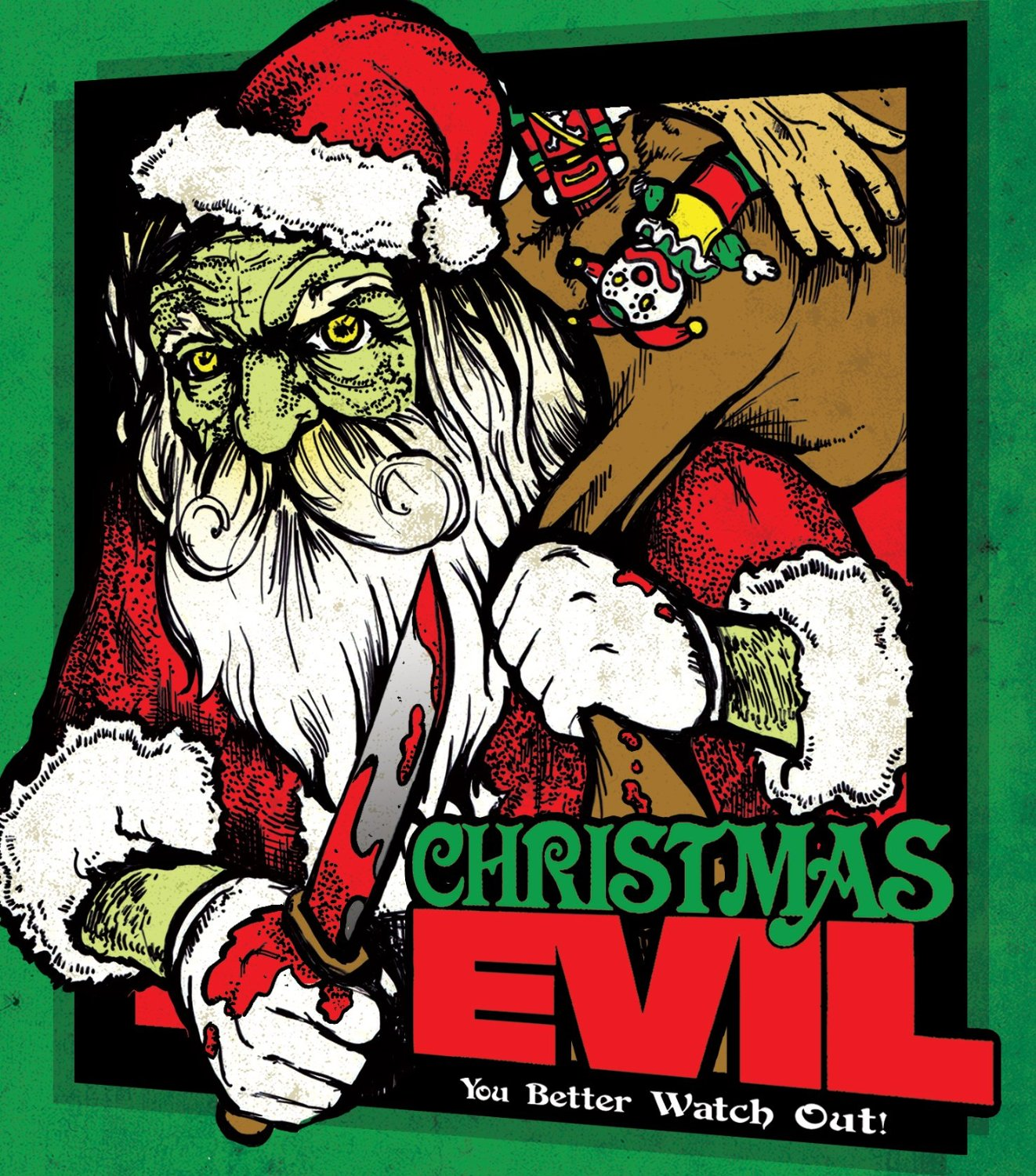 christmas-evil-blu-ray-vinegar