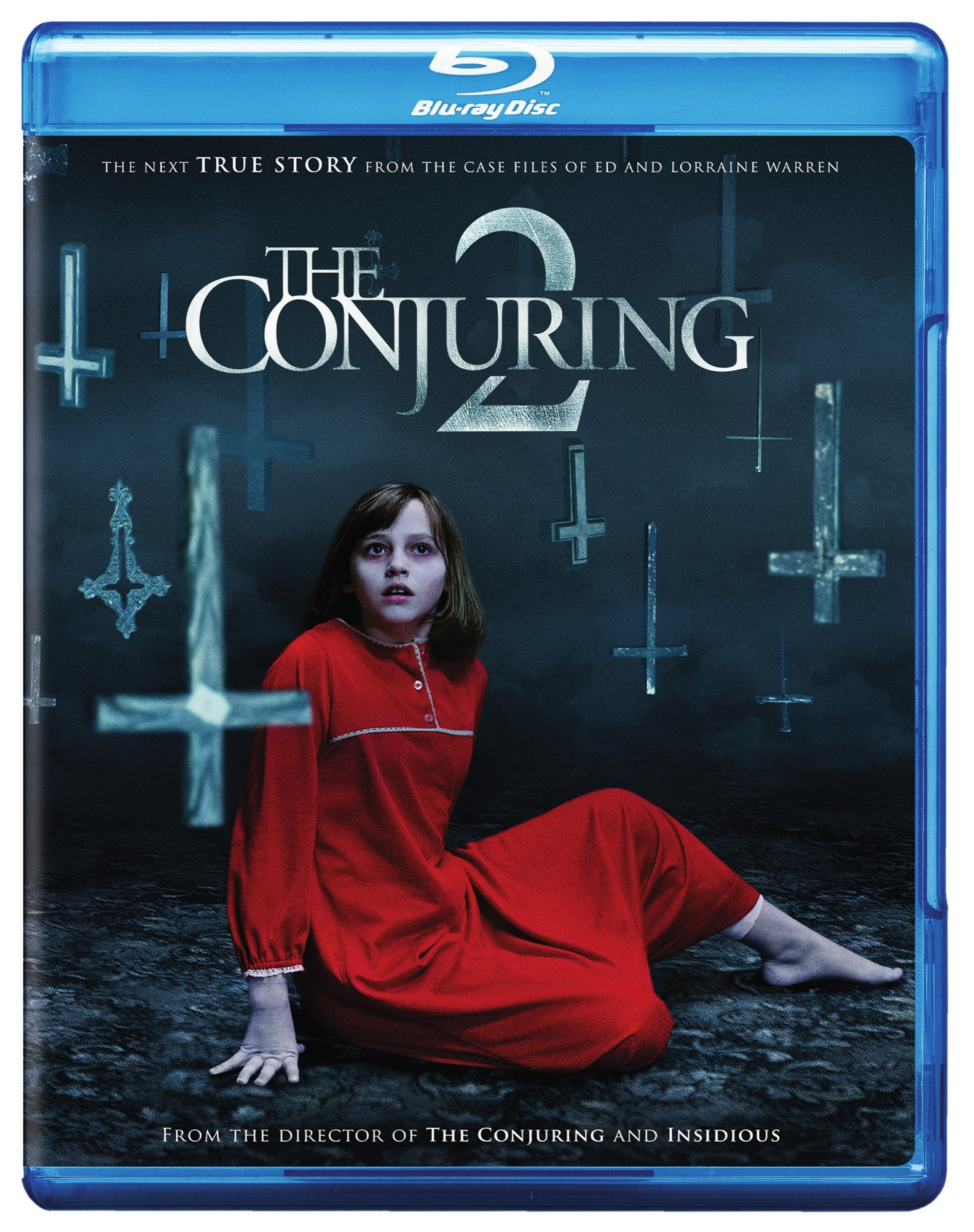 Conjuring-2.