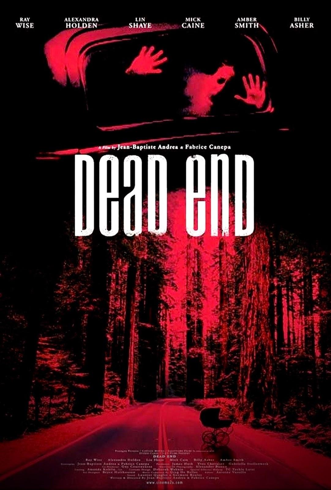 dead-end-2003.15832