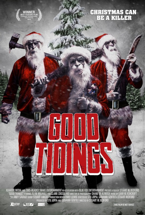Good-Tidings-2016-movie-Stuart-W.-Bedford-5