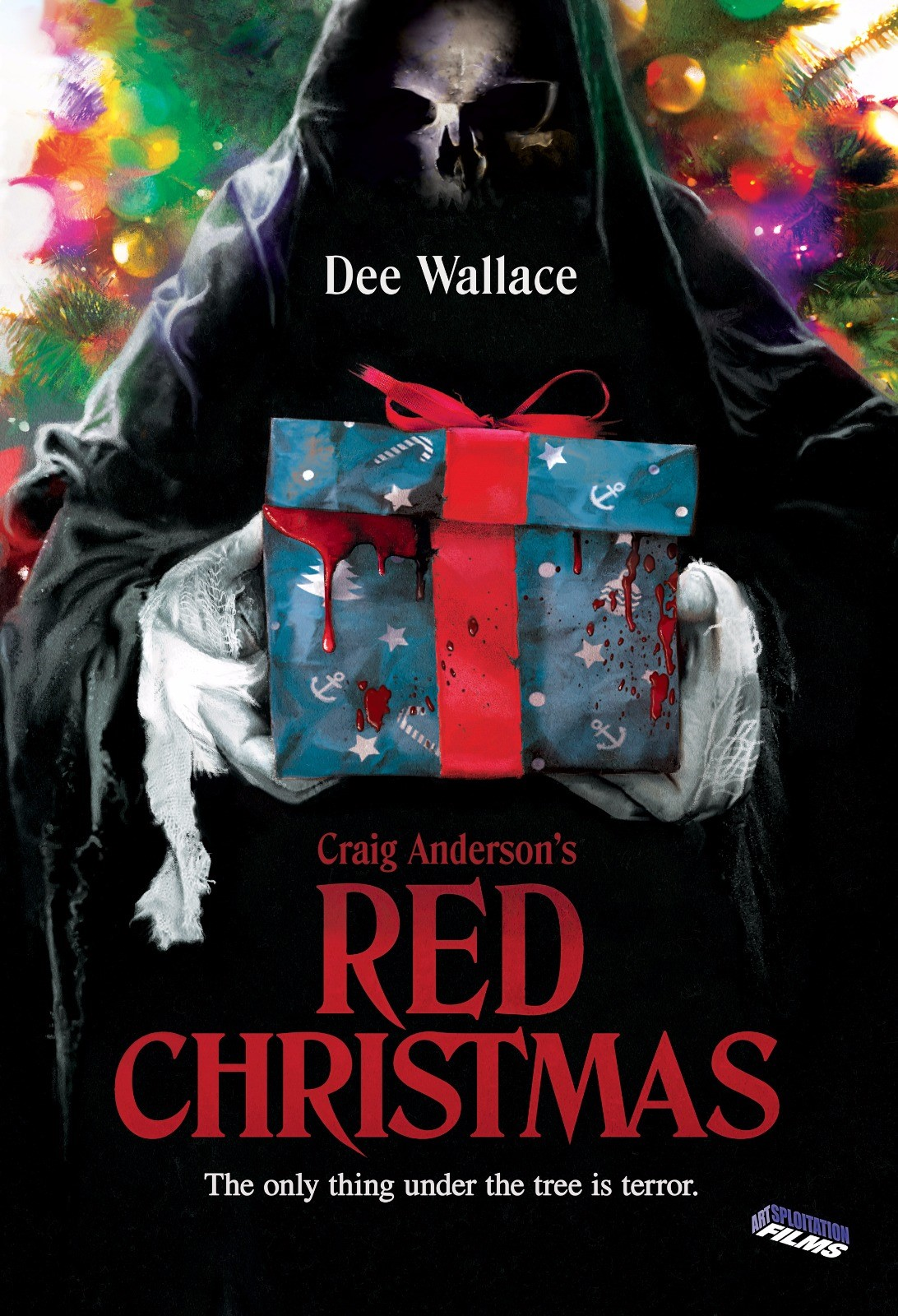Red-Christmas-cover2