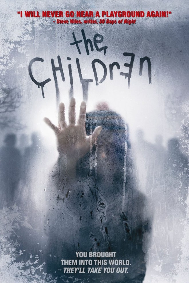 The-Children-2008-poster